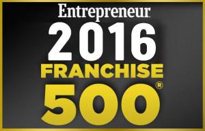 entrepreneur-2015-franchise-500-300x192